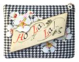 cassis-royal-boutique-laguiole-aubrac-aveyron-trousse-pochette-clutch-pouch-satin-maquillage-makeup-chic-ohlala-fleursdepommier-pieddepoule-holala
