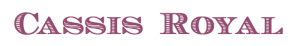 logo-cassisroyal