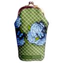 cassis-royal-boutique-laguiole-aubrac-aveyron-etui-à-lunettes-hortensia-bleu-papillons
