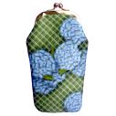 cassis-royal-boutique-laguiole-aubrac-aveyron-etui-à-lunettes-hortensia-bleu-papillons-clic-clac-make-up