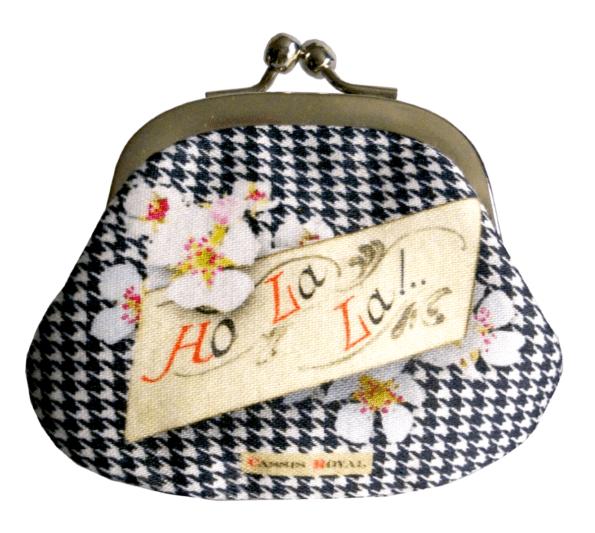 cassis-royal-boutique-laguiole-aubrac-aveyron-porte-monnaie-n1-dernier-cri-pied-de-poule-fleurs
