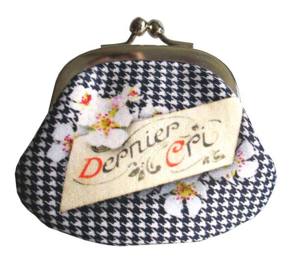 cassis-royal-boutique-laguiole-aubrac-aveyron-porte-monnaie-n1-dernier-cri-pied-de-poule-fleurs-holala