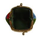 porte-monnaie-N°1-cassis-royal-metre-ruban-bobine-fil-couture-epingle-aiguille