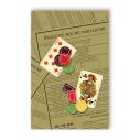 cassis-royal-carnet-nain-jaune-jeux-de-cartes-jetons-valet-reine-roi-card-game-boutique-laguiole
