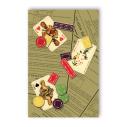 cassis-royal-carnet-nain-jaune-jeux-de-cartes-jetons-valet-reine-roi-card-game-boutique-laguiole-aubrac
