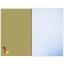 cassis-royal-carnet-nain-jaune-jeux-de-cartes-jetons-valet-reine-roi-card-game-boutique-laguiole-couverture-interieure