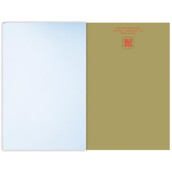 cassis-royal-carnet-nain-jaune-jeux-de-cartes-jetons-valet-reine-roi-card-game-boutique-laguiole-interieur