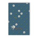 cassis-royal-carnet-passionnement-un-peu-beaucoup-marguerite-notebook-boutique-laguiole-pois-vert