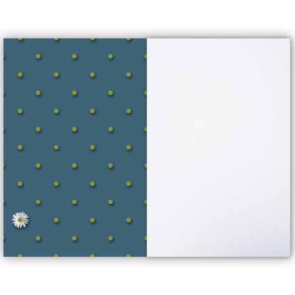 cassis-royal-carnet-passionnement-un-peu-beaucoup-marguerite-notebook-boutique-laguiole-pois-vert-paquerette-couverture-interieure