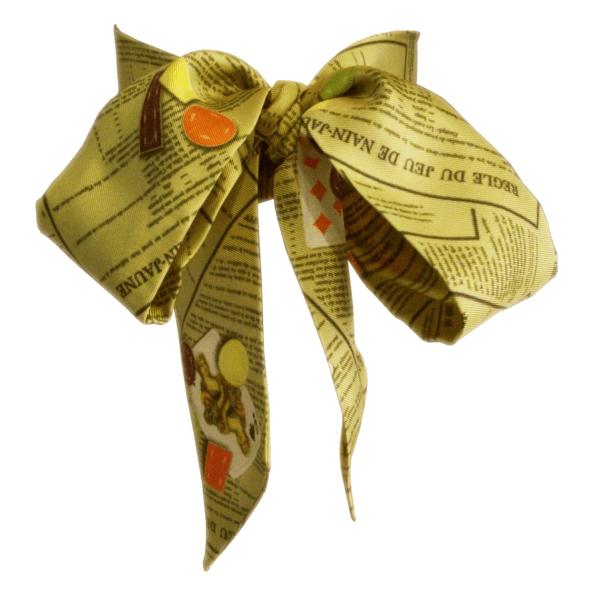 cassis-royal-lavalliere-nain-jaune-reine-roi-valet-jeton-carte-jeu-de-carte-ascot-soie-made-in-france