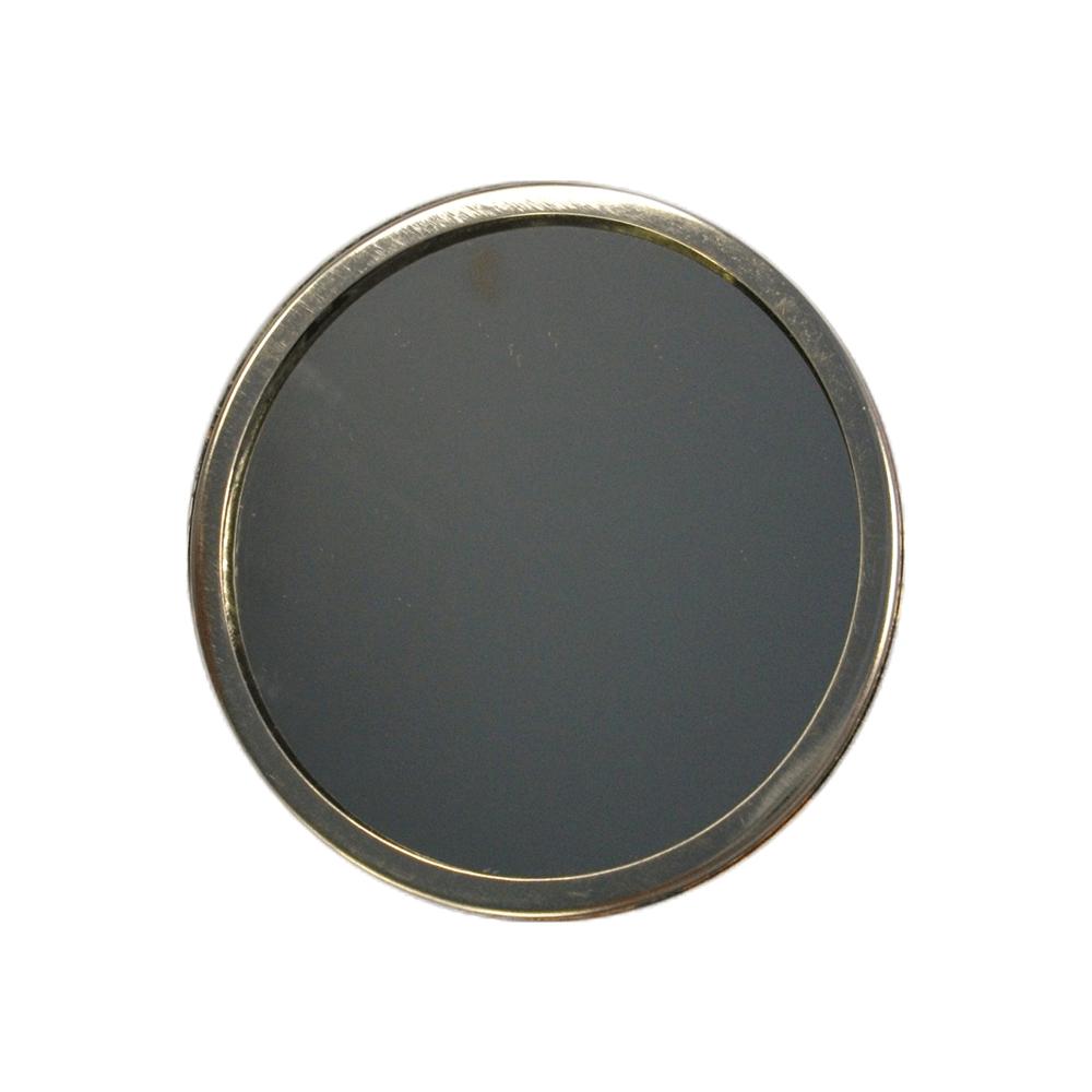 miroir camouflage cureuil cassis royal. Black Bedroom Furniture Sets. Home Design Ideas