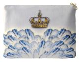 cassis-royal-boutique-laguiole-aubrac-aveyron-pochette-N1-ludwig-cygne-plume-couronne