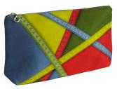 cassis-royal-cassisroyal-boutique-laguiole-aubrac-aveyron-satin-pochette-N3-metre-ruban-couture-bobine-fil