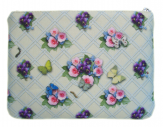 cassis-royal-cassisroyal-boutique-laguiole-aubrac-aveyron-satin-pochette-n°1-cassisroyal--trianon-versailles-marie-antoinette-pensees-roses-fleurs-flowers-make-up-maquillage-chenille-papillons-butterfly