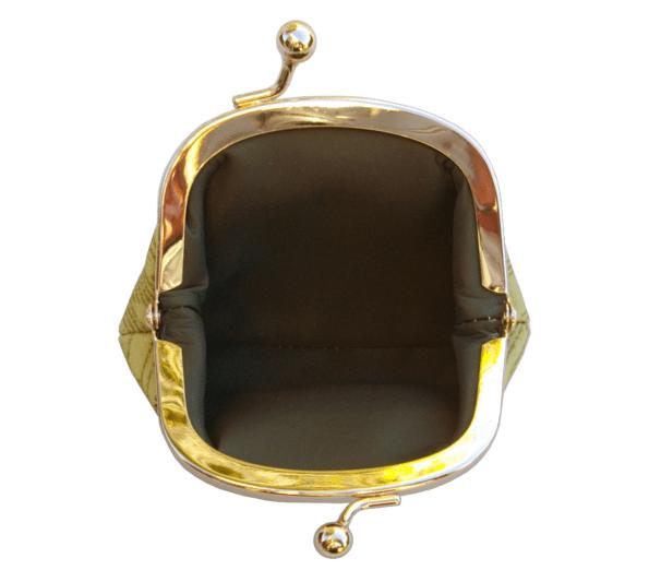 porte-monnaie-cassisroyal--nain-jaune-reine-roi-cartes-a-jouer-jeton-interieur