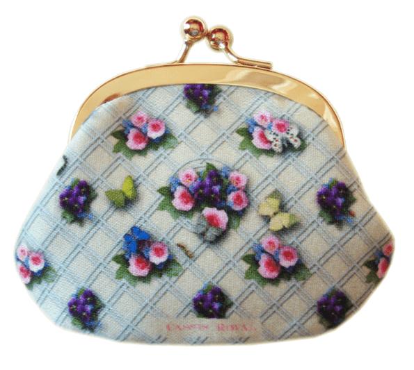 porte-monnaie-cassisroyal--triaon-marieantoinette-versailles-roses-pensees-fleurs-flowers-pm-n°1