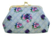 porte-monnaie-n°2-cassisroyal--trianon-versailles-marie-antoinettes-roses-pensees-fleurs-flowers