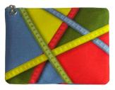 cassis-royal-cassisroyal-boutique-laguiole-aubrac-aveyron-satin-pochette-N1-metre-ruban-couture-bobine-fil
