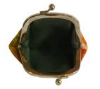 porte-monnaie-N°1-cassis-royal-miami-flamant-rose-floride-exotisme-plume-oiseaux-rose-jaune-orange
