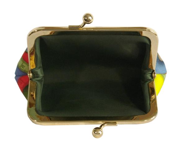 porte-monnaie-N°2-cassis-royal-metre-ruban-couture-fil-bobine