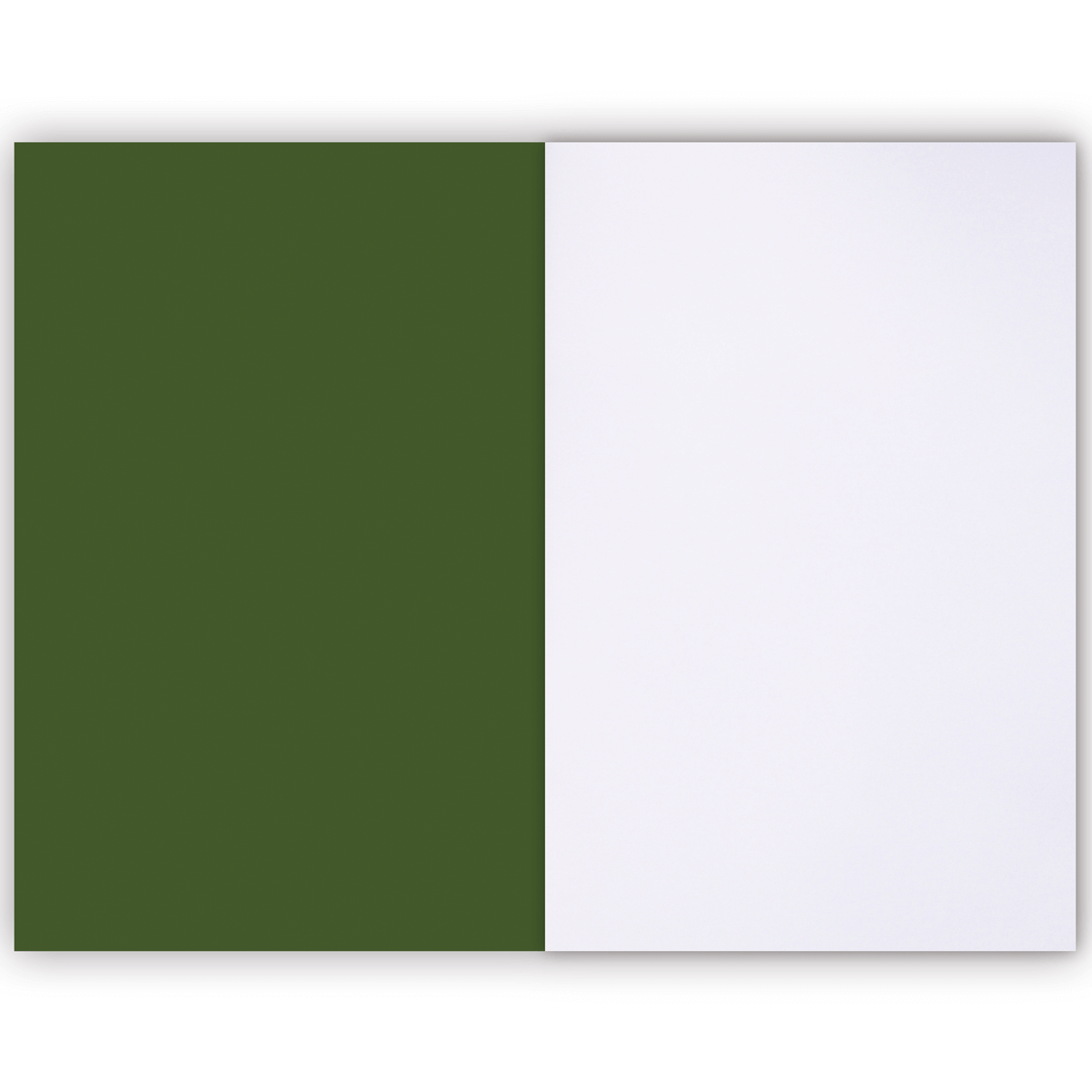 Cassis royal carnet note book Camouflage - cassisroyal.com