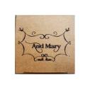 boite bijoux collier and mary - cassisroyal.com