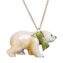 Cassisroyal-boutique-laguiole-aubrac-aveyron-andmary-collier-necklace-porcelaine-ourspolaire