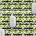 cassisroyal-boutique-laguiole-aubrac-aveyron-savon-portugual-azulejos-cilantro-lime-coriandre-citron-vert