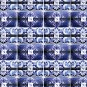 cassisroyal-boutique-laguiole-aubrac-aveyron-savon-portugual-rhubarbe-cassis-azulejos-lavande-camomille-lavender-chamomile-rhubarb