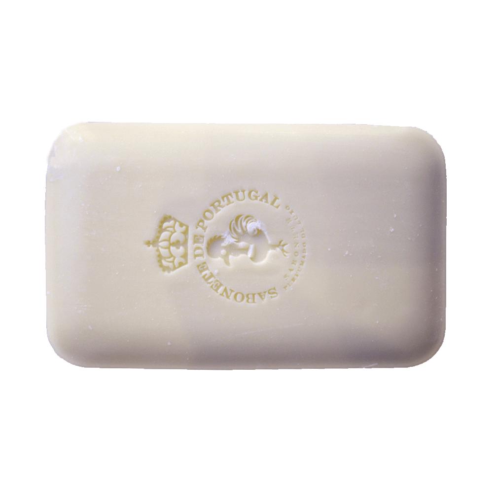 savon coq cacao et cèdre soap sapone jabón seife - cassisroyal.com