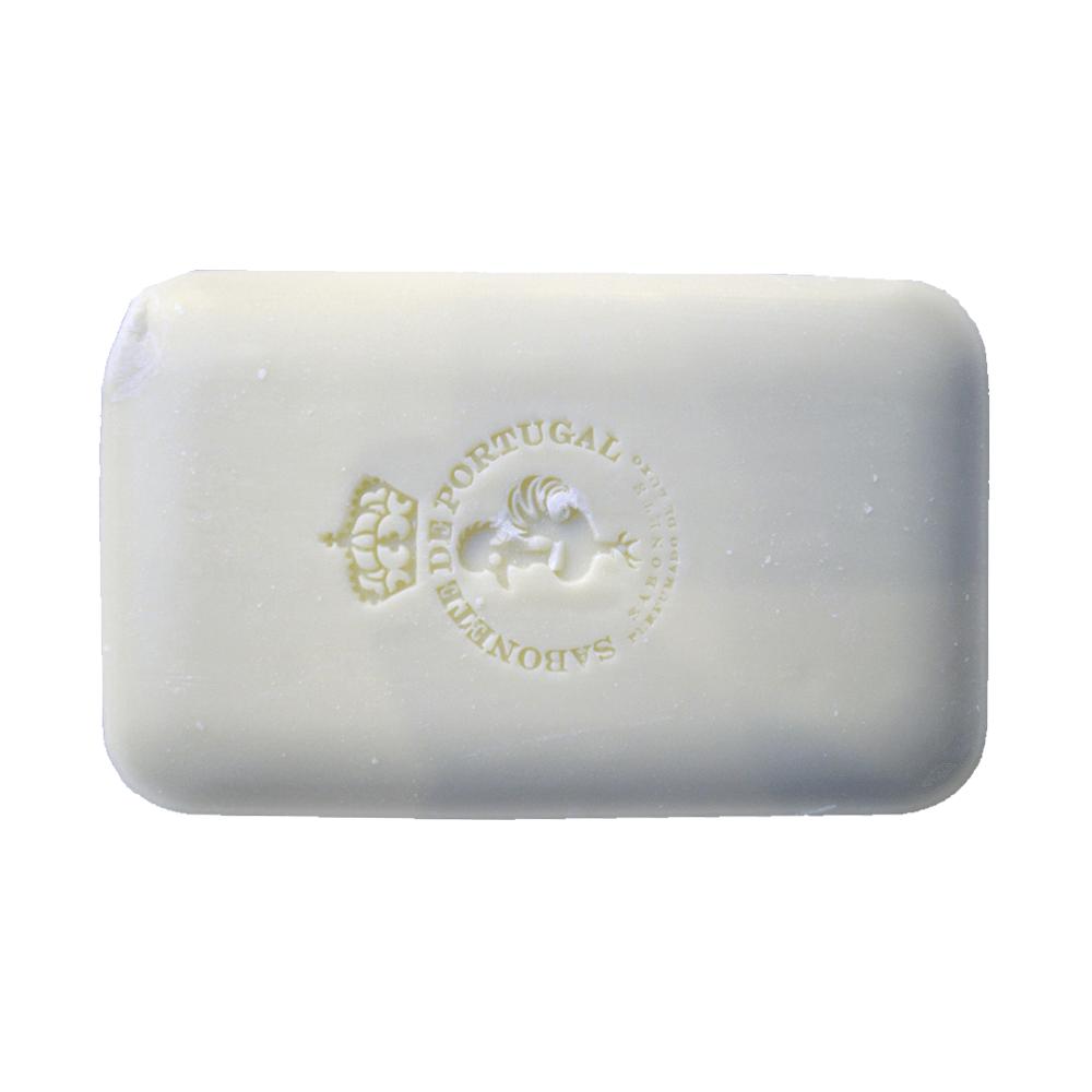 savon coq coriandre et citron vert soap sapone jabón seife - cassisroyal.com