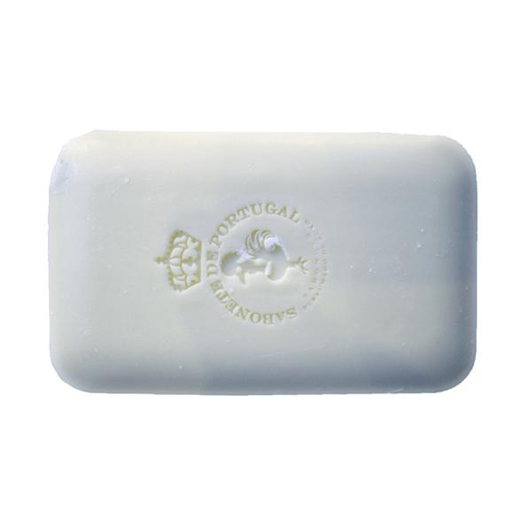 savon coq lavande et camomille soap sapone jabón seife - cassisroyal.com