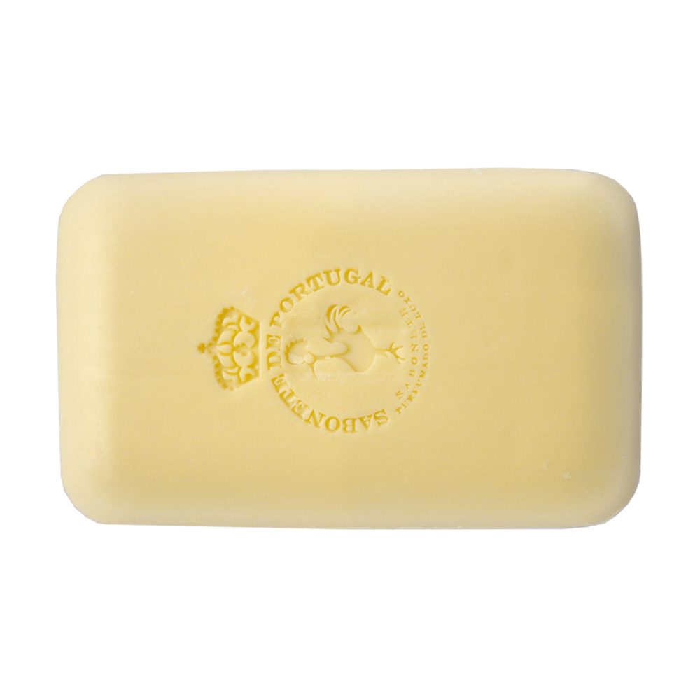 savon coq orange et amande soap sapone jabón seife - cassisroyal.com