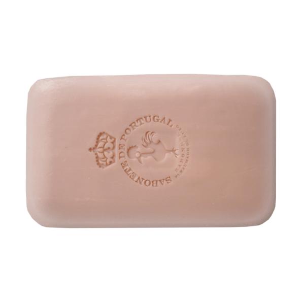 savon coq rhubarbe et cassis soap sapone jabón seife - cassisroyal.com
