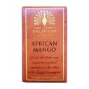Savon mangue soap sapone jabón seife - cassisroyal.com