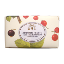 savon vintage fruits d'automne soap sapone jabón seife - cassisroyal.com