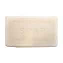cassisroyal-boutique-laguiole-aubrac-aveyron-savon-soap-beurredekarite--sheabutter-bain-douche-savondebain-englishsoap-vintagerose-rose-fleur-jardin-luxe