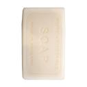 cassisroyal-boutique-laguiole-aubrac-aveyron-savon-soap-beurredekarite--sheabutter-bain-douche-savondebain-englishsoap-vintagerose-rose-fleur-jardin-luxe-parfums