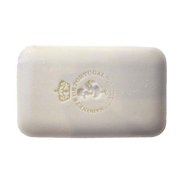 savon coq vanille et ambre soap sapone jabón seife - cassisroyal.com
