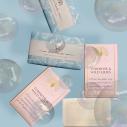 cassisroyal-boutique-laguiole-aubrac-aveyron-savon-soap-bulledesavon-bestteacher-tubereuse-tuberose-winterjasmine-jasmin-bleu-blu