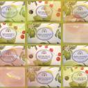 cassisroyal-boutique-laguiole-aubrac-aveyron-savon-soap-bulledesavon-lemon-mandarine-citron-autumnfruits-fruits-tuttifrutti-groseille-cassis