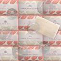 cassisroyal-boutique-laguiole-aubrac-aveyron-savon-soap-bulledesavon-vintagerose-roseancienne-fortheoneilove-coeur-rose