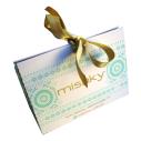 boite bijoux bracelets mishky - cassisroyal.com
