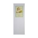 Mouchoir Tamielle handkerchief - cassisroyal.com