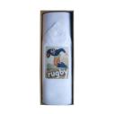 Mouchoir Tamielle rugby handkerchief - cassisroyal.com