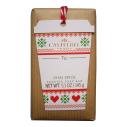 cassisroyal-boutique-laguiole-aubrac-aveyron-savon-soap-beurredekarite--sheabutter-bain-douche-noel-christmas-chaispice-the-epice-cadeau-gift