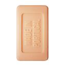 cassisroyal-boutique-laguiole-aubrac-aveyron-savon-soap-beurredekarite--sheabutter-bain-douche-noel-christmas-chaispice-the-epice-cadeau-gift-savon