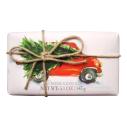 cassisroyal-boutique-laguiole-aubrac-aveyron-savon-soap-beurredekarite--sheabutter-bain-douche-noel-christmas-cosyfireside-cheminee-coindufeu-cadeau-gift
