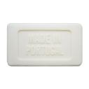 cassisroyal-boutique-laguiole-aubrac-aveyron-savon-soap-beurredekarite--sheabutter-bain-douche-noel-christmas-cosyfireside-cheminee-coindufeu-cadeau-gift-savon