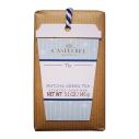 cassisroyal-boutique-laguiole-aubrac-aveyron-savon-soap-beurredekarite--sheabutter-bain-douche-noel-christmas-matchagreentea-thematcha-thevert-cadeau-gift